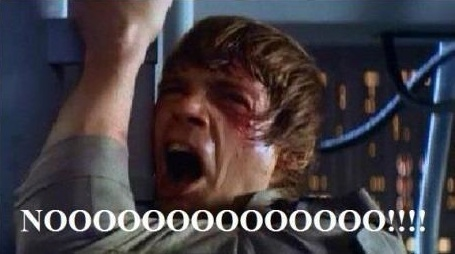 z luke-skywalker-noooooo